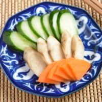 rice-bran-pickles_01